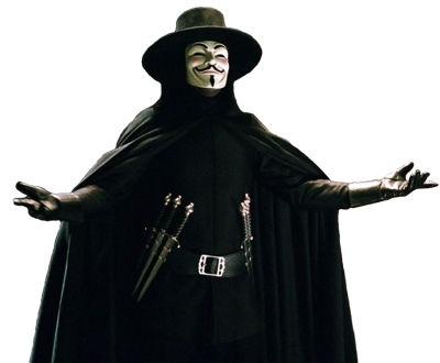 4146487-v-for-vendetta-psd72879