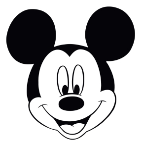 disney-mickey-mouse-head