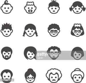 165927514-mobico-icons-human-generation-gettyimages