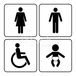 36396662-restroom-icons