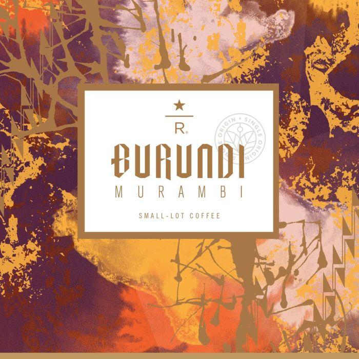 burundi_murambi_fy16_ko