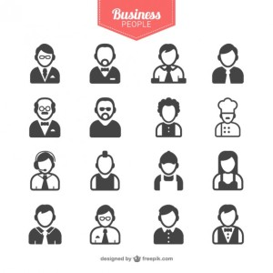 business-people-avatars_23-2147498740