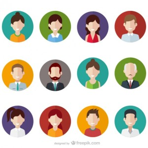 people-avatars_23-2147501881