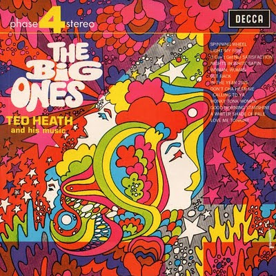psychedelic-pop-art-album-covers-26-lola-who-fashion-music-photography-blog