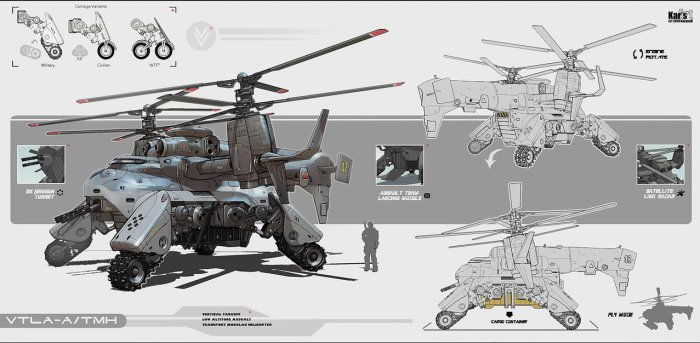 transport_modular_helicopter_2010_by_karanak-d5t0t4e