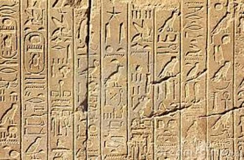 ancient-egypt-hieroglyphics